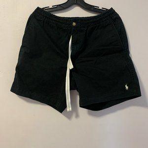 Polo Ralph Lauren Shorts 30-32 M
